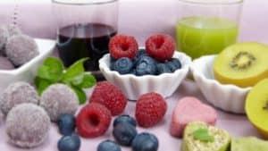 healthy breakfast breakfast food, breakfast,