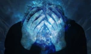 stress, stress management, what is stress, brain diseases, role of Mind in Mental Pressures